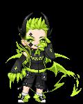 AlienBugs