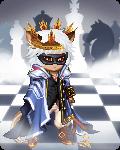 zingert12's avatar