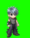 nightninja7's avatar