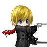 SkittleScion's avatar