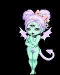Creepy Cutie Gal