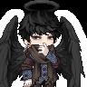 Asylum House's avatar