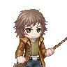 Remus J Lupin - Moony's avatar