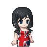 AnA 0_o's avatar