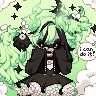 orlando18's avatar