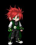 l Matrix l's avatar