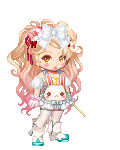 Oyasumi Meron 's avatar