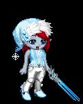 Van Evok's avatar