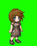 Xkawaii_shiaX's avatar