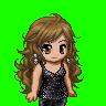 Celebithiel's avatar