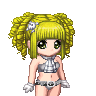 marco_polo's avatar