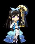 Rei Ann2's avatar