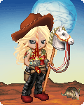 3-Elizabeth-Blood-5's avatar