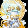 Teshiruu's avatar