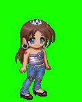 smallville0628's avatar
