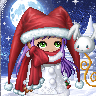 Jiji Skylight's avatar