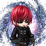 FirethornDeux's avatar