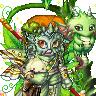 FateOfFlora's avatar
