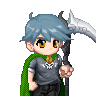Nenator Abbadon's avatar