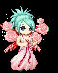 LdyChynna's avatar