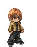 II-X-T3ddyB3ar-X-II's avatar
