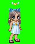 Athira_Korigashine's avatar