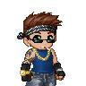 Leo93arg 's avatar