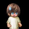 [dark gir]'s avatar