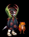 sy0's avatar