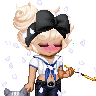 kathy_stunz's avatar