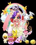 nekopearl's avatar