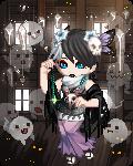 Par Exemple's avatar