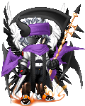 TaJaFo's avatar