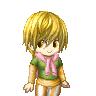 x0 YELLOW 0x's avatar