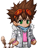 krythose's avatar