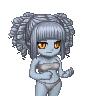 Hitsugi_s_Omocha-chan's avatar