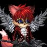 WULF1198's avatar