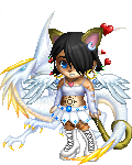 Cutie_Angel_Spirit