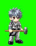 Lonestar_marine42's avatar