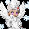 theycallmelogan's avatar