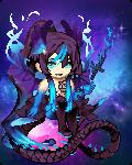 Nei Karasu's avatar
