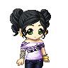 Cassandra Angel's avatar