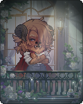 ElegantlyLuminous's avatar