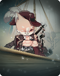 ElegantlyLuminous's avatar