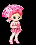 XxXOut of CupcakesXxX's avatar