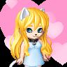 kallenleague's avatar
