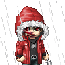 ClayB21's avatar