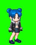 Faerysgirl's avatar