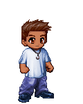 youngproof's avatar