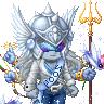 Lindwyrm's avatar
